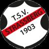 TSV Strassberg