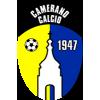 ASD Camerano Calcio