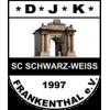 DJK SW Frankenthal