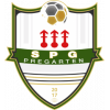 SPG Pregarten