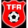 Tata Atletico Football Academia