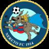 Nereto Calcio 1914