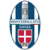 Montespaccato Savoia
