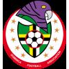 Dominica U20