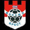 FK Brest