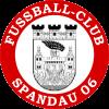 FC Spandau 06