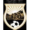 FC Gareji