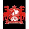 Fateh Hyderabad AFC