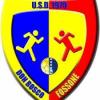 USD Don Bosco Fossone