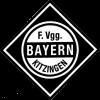 Bayern Kitzingen