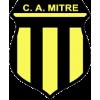 Club Atlético Mitre II