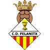 CD Felanitx