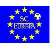 SC Europa Hamburg