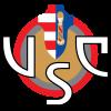 US Cremonese U17
