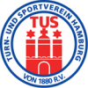TuS Hamburg