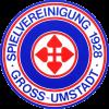 SpVgg Groß-Umstadt