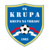 FK Krupa na Vrbasu U17