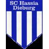 SC Hassia Dieburg