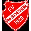 FV Rot-Weiß Elchesheim