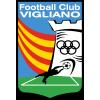 FC Vigliano 1970