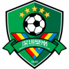 Shenzhen Bogang (1998-2021)