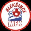 MFK Aleksince