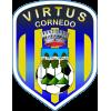 ACD Virtus Cornedo