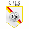 Amat Palermo