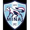 FK Minaj