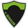 VV Winsum