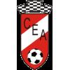 CE Artesa De Segre