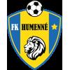 FK Humenne