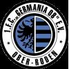 Germania Ober-Roden II
