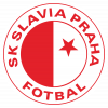 SK Slavia Praag