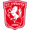 FC Twente Enschede U19