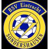 Eintracht Sondershausen II
