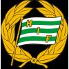 Hammarby IF UEFA U19