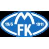 Molde FK UEFA U19