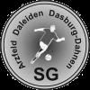 SG Arzfeld/Daleiden/Dasburg-Dahnen