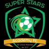 Superstars Academy FC