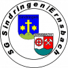 SG Sindringen/Ernsbach