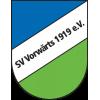Vorwärts Nordhorn