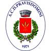 ACD Pravisdomini
