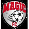 The Magic FC