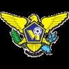 Amerikanische Jungferninseln U20