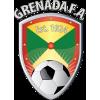 Granada Sub 20