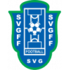 São Vicente e Granadinas U20