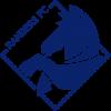 Randers FC Reserves