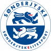 SönderjyskE Reserves