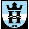 FC Helsingör Reserves